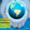 「先行案件」Platinum world team build 4月8日オープン前に事前登録完了!