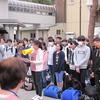 仙台から中学生「教育旅行・農家民泊受け入れ」