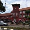 マレーシアの世界遺産都市、マラッカに行ってみた!【Malaysia・Melaka】