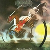 Hawkwind - Hall Of The Mountain Grill (United Artists, 1974)