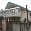 2019/11/28 見学会 03 樫尾俊雄発明記念館