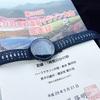 速報!第30回えびの京町温泉マラソン(・ω・)ノ