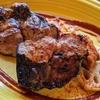 【馬車道ランチ】やっぱりうまい!アメリカン料理|チャコールグリル グリーン