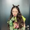 【2月K-POP】新人とベテランが入り混じった2月のお気に入りはあの女王!