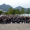 【中2ProjectTour2018】広島 1日目