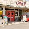 【オススメ5店】穂積・北方・大垣(岐阜)にあるバーが人気のお店