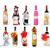 【徹底解説!】贈り物にするワインの値段はいくらがいいの?どういうワインを選ぶのがいいの?