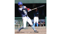 【パワプロ2020・再現】古市 尊(西武・育成選手)