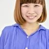 『アラサー魔法少女の社畜生活』出演者インタビュー⑧長谷川栞さん