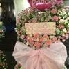 (107回)AKB48 岩本輝雄「青春はまだ終わらない」公演 大和田南那 生誕祭 @AKB48劇場