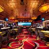 マカオのカジノにあるテーブルゲーム台数は、カジノ側に決める権利は無い。