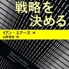 【NHK】 急激な円安で電気とガソリンは値上がり