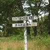 【登山】岩手県兜明神岳を登る