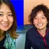 世界一周89日目 エチオピア(37) 〜偶然会った日本人女性旅人がすごい人だった〜