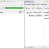 Javaテスト:JUnitで単体テスト