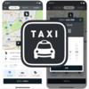 タクシー配車アプリ「全国タクシー」は配車数が多く全国各地で利用可能