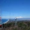 ◆'19/03/09      のんびり高館山を散策③