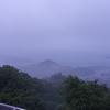 しまなみ海道 走ってきました。(4日目)