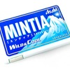 ミンティア禁煙のススメ