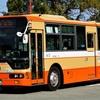 神姫バス 4266