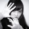 女性版ほぼ『ミラクル☆トレイン』。今度は駅が美少女に!? DMMの新作ブラウザゲーム「TOKYO EXE GIRLS」の事前登録受付がスタート - 4Gamer.net
