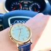 高級時計をしていると周りの対応は変わるのか調べてみた!