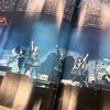 日本のメタル雑誌「BURRN!」のBABYMETALの記事の扱いがいいんだが・・・