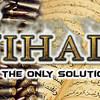 第六のラッパと最後のジハード