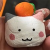 100均の石粉粘土で簡単!石膏を使わないアロマストーンの作り方