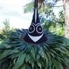 【190日目】Tolai族の儀式 妖精トゥブアン