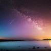 【ふりかえり星よみ】1月13日火星と天王星の結び~あらたな一歩