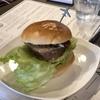 【グルメ】Doug's Burger  宮古島のダグズバーガーが名古屋にオープン!