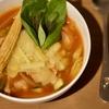 """【レシピ】美味!無限に食べれる""""脂肪燃焼スープ""""の作り方教えます"""