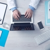 自立支援医療の更新方法