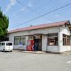 岩徳線:周防久保駅 (すおうくぼ)