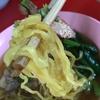 【タイ1日目:続き】タイの食事は口に合うんですよ。みなさんおいでー