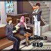 【Sims4】#19 カイルの父親【Season 2】