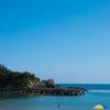 毎日一枚。「もう夏ですね」おすすめ:☆☆☆☆ ~写真で届ける伊勢志摩観光~