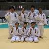 『第8回スポーツひのまるキッズ中国・四国小学生大会』 結果