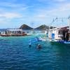 海外旅行フィリピン編:常夏の国フィリピンへ!セブ島をはじめ旅行満喫