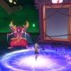 【魔幻の覇王軍】踊り子解説