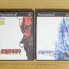 N64「ポケモンスタジアム2」やらPS2「絶体絶命都市」やらを購入した。