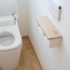 トイレ掃除のコツは掃除の頻度と簡単な道具だけ!それで心も綺麗に!