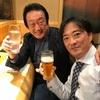 食い道楽ぜよニッポン❣️ 名古屋 ジビエ 柳家 錦❗️