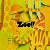 ネクライトーキー『ZOO!!』