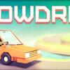 【Slowdrive】ドライバーはナマケモノ