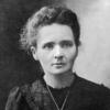 むかちん歴史日記251 ドラムロールが鳴り響く、女性ノーベル賞受賞者たち① 放射能研究の第一人者~マリ・キュリー