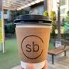 神楽坂Swingbycoffeeは特別なコーヒーと自家製焼菓子でホッと一息つける場所