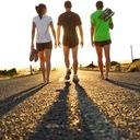 マラソン完走からサブ3までランナー養成ブログ
