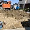 家の解体費用っていくら??地盤調査費用っていくら??